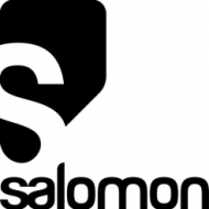 Salomon Freeski