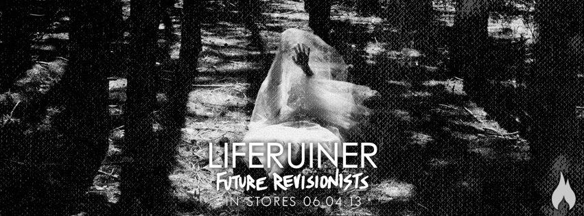 LR - Future Revionists