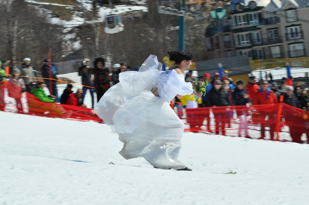 Tobin Ski 2