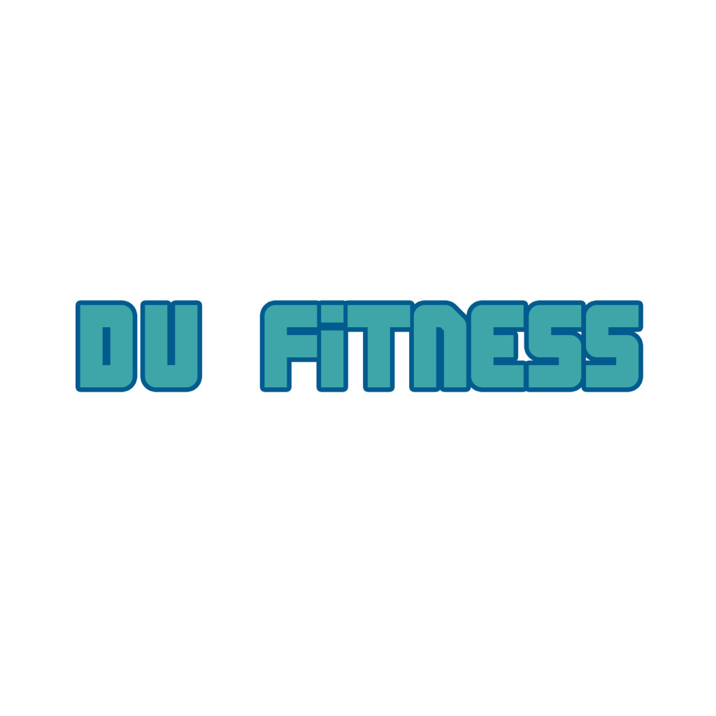 DU Fitness Square