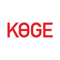 Koge Logo