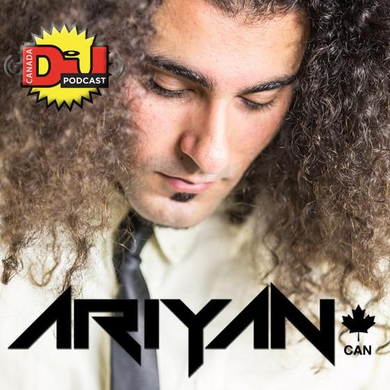Aryian-850px-560x560