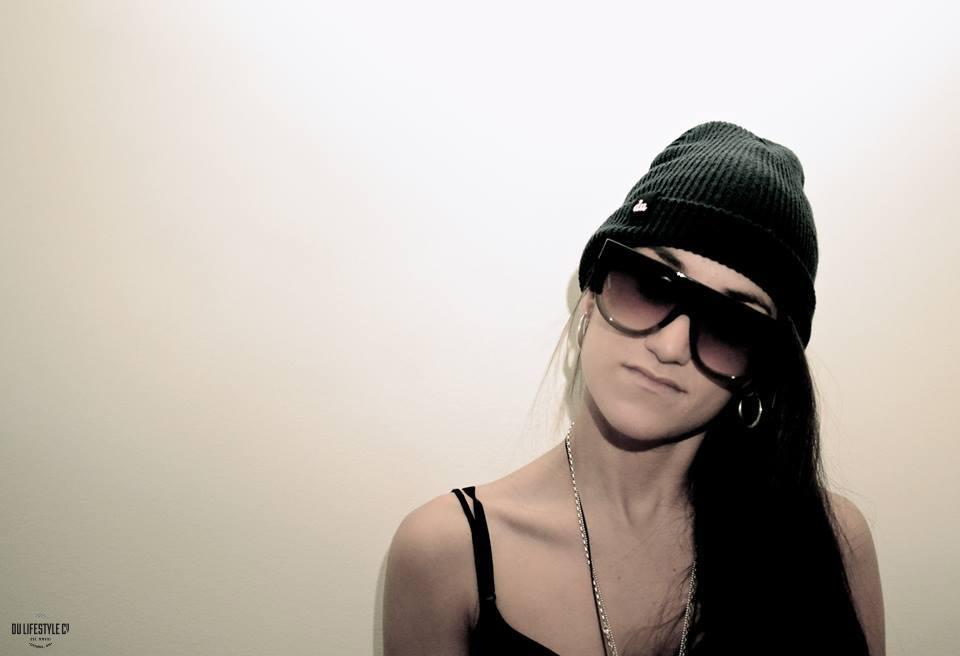 Laura Scavo X DU Lifestyle